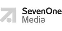 SevenOne-Media-logo-2011