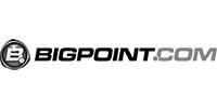 bigpoint-logo