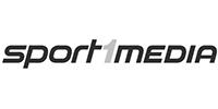 logo-sport1-media