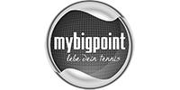 mybigpoint_Logo_4c+www_neg